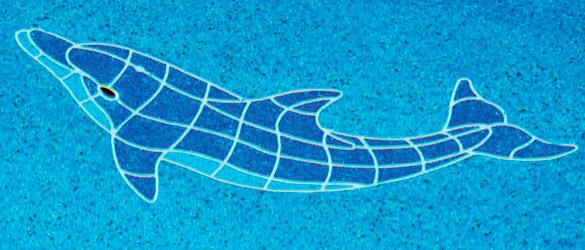 plantillas-fillable-friends-aquastar-pool-products