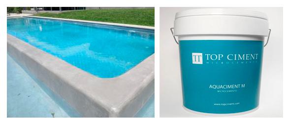 microcemento-aquaciment-m-top-ciment-2