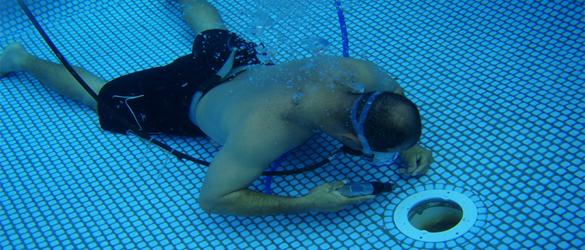 reparacion-subacuática-1