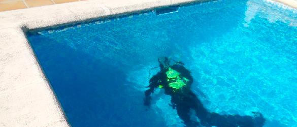 reparacion-subacuática-2