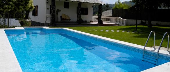 El precio no es lo nico importante en tu - Ver piscinas y precios ...