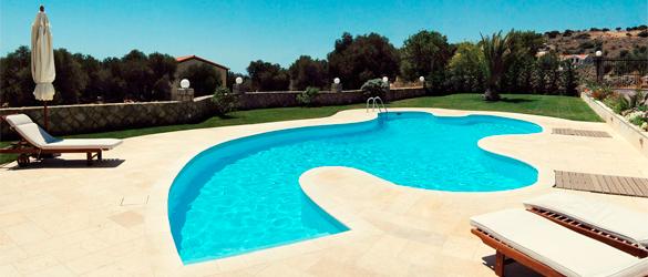 El precio no es lo único importante en tu piscina