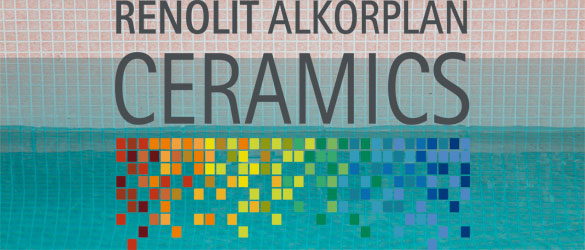 ceramics-renolit-alkorplan-lamina-armada-5